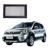 FERROX Air Filter Grand Livina/Latio/Evalia [HS-0112] - Penyaring Udara Mobil / Air Filter